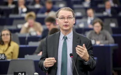 Conférence – débat évènement. Finances : le pire est-il derrière nous ?