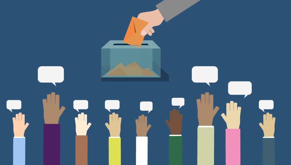 De l'accès public à la démocratie communale